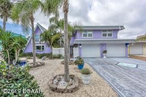 Plantation Bay Homes For Sale